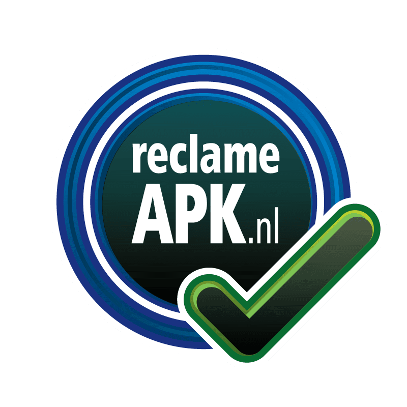reclameAPK | creatieve marketing content - online en offline