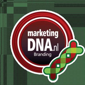 marketingDNA