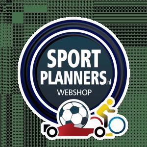 Sportplanners-webshop