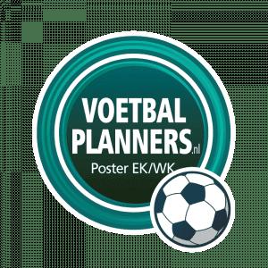 Voetbalplanners-logo