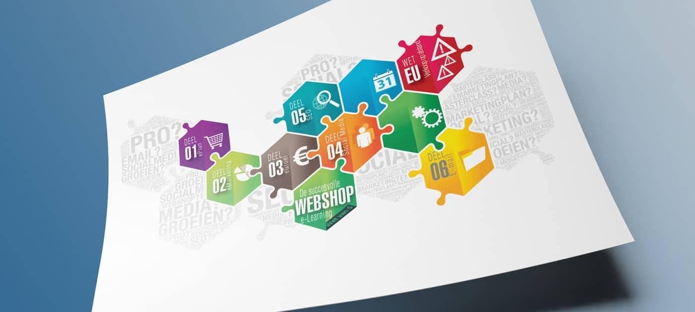 illustratie-maken-Webshop-Pro-illustratie