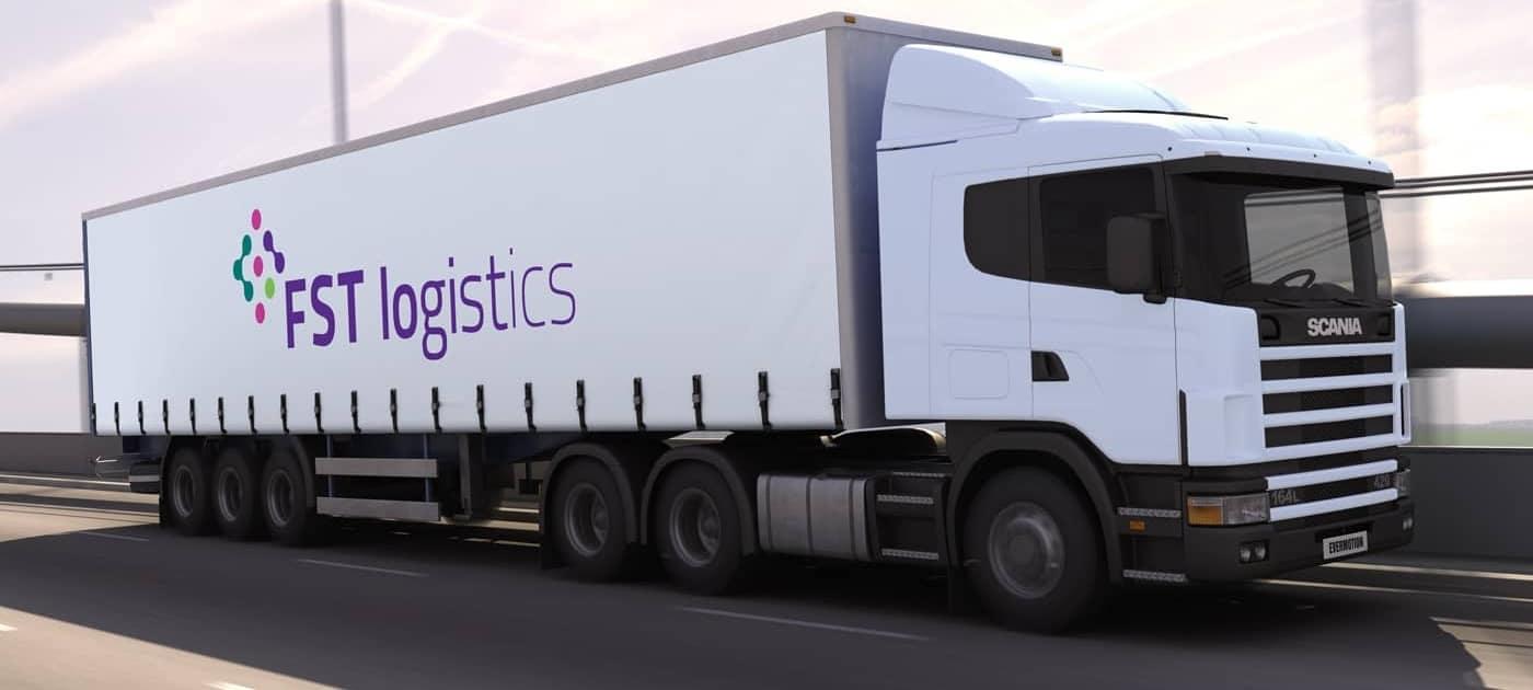 vrachtwagen-beletteren-reclame