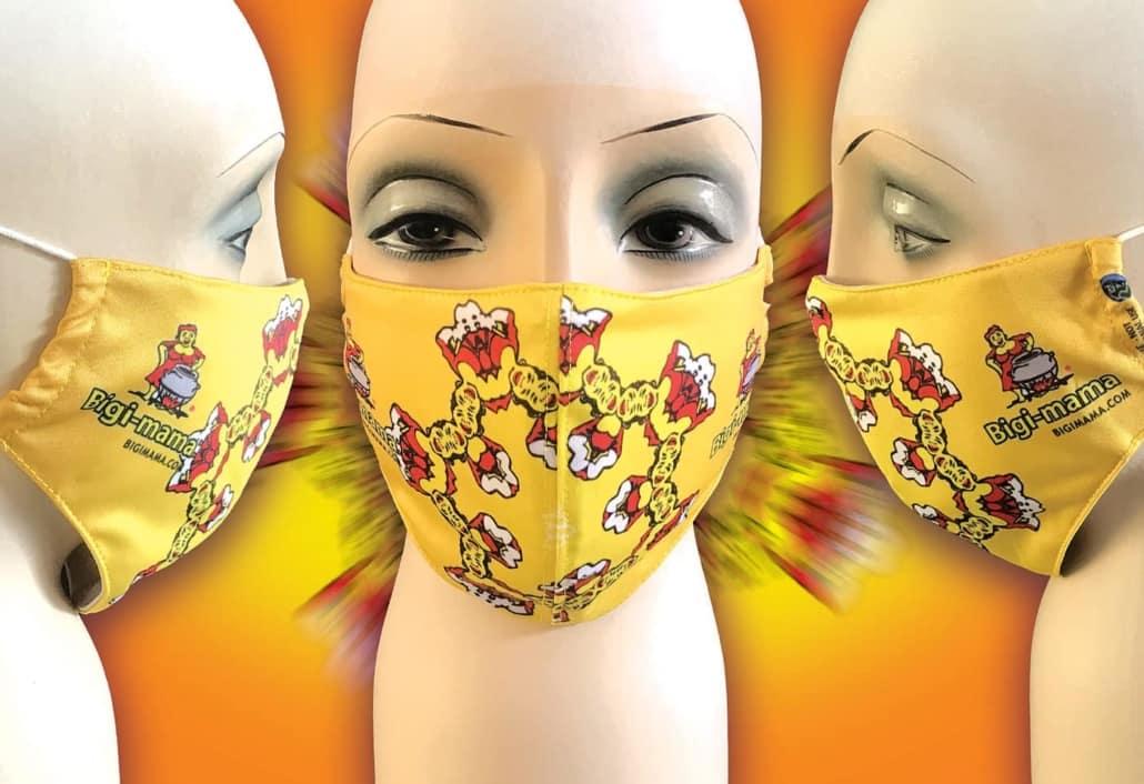 bedrukt-mondkapje-logo-eigen-gebruik