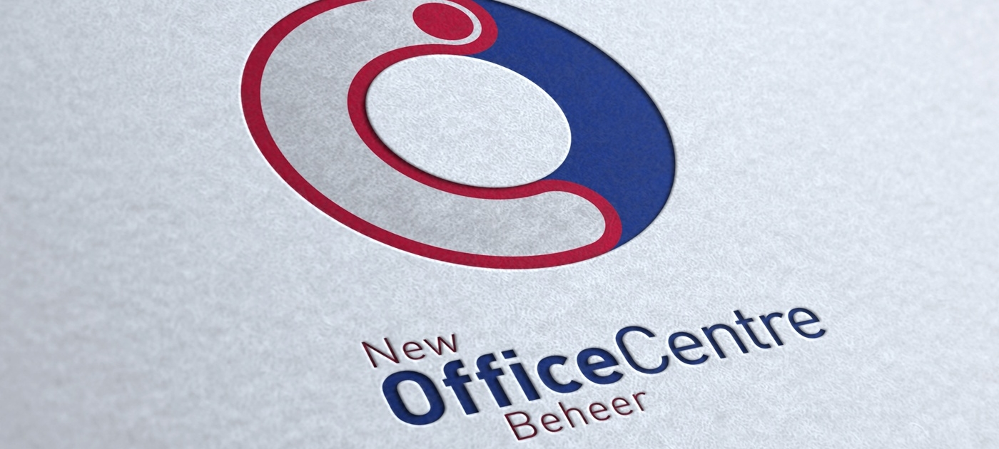 logo-ontwerpen-office-beheer-slider